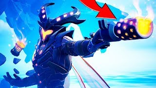 DAUNTLESS HOW TO GET REPEATERS | OSTIAN REPEATERS GUIDE