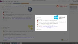 Microsoft On Premise Lab Setup Intro - Video-2 (Part 2)