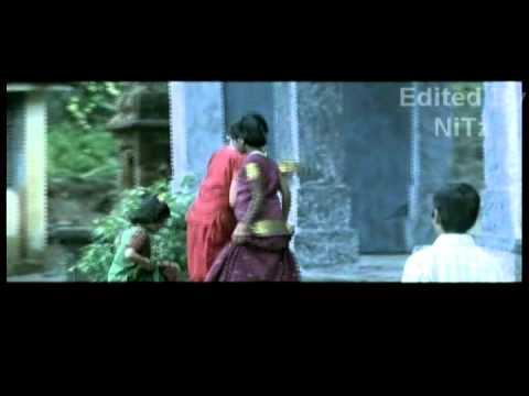 Shala + Tera intezaar (Rahul Vaidya) By NiTz