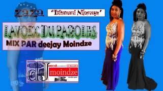 download lagu Zaza Comores Tsitamani Nikenay gratis