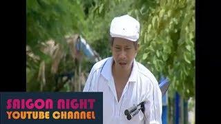 Tiểu Phẩm Hài | Dê Già - Bảo Chung, Maika [Official]