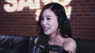 Why Tiffany Actually Left SM Entertainment