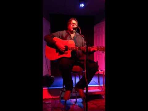 Larry Joe Taylor - Third Coast