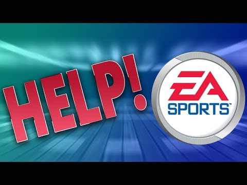 HOW TO CONTACT EA ABOUT YOUR NBA LIVE MOBILE ACCOUNT