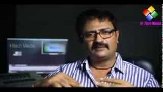 All In All Alaguraja - All in all alaguraja Cinematographer Sakthi Sravanan interview