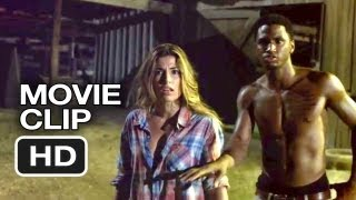 The Texas Chainsaw Massacre 3D - Texas Chainsaw 3D Movie CLIP - Welcome To Texas (2013) Horror Movie HD