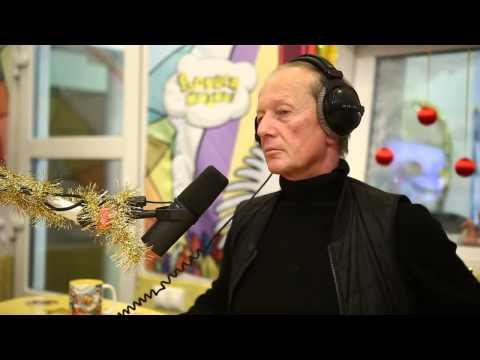 Итоги 2013 года в программе «Неформат» на Юмор FM 26 12 13