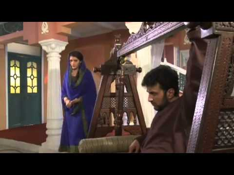 Mil Ke Bhi Hum Na Miley OST Full Title Song - GeoTv Drama