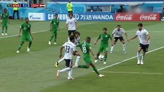 Tin Thể Thao 24h Hôm Nay (7h- 26/6): Salah Ghi Bàn Đẳng Cấp Nhưng Ai Cập Vẫn Trắng Tay Rời World Cup