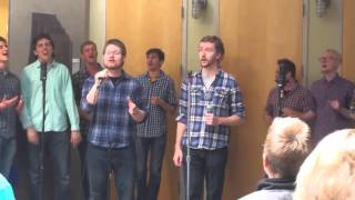 Watch Jonny Lang Goodbye Letter video