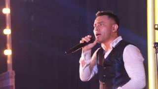 download lagu Judika - Mama Papa Larang Live 100% Ampuh gratis