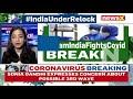 Navneet Kalra Moves Anticipatory Bail In Saket Court | Khan Market O2 Seizure Case | NewsX