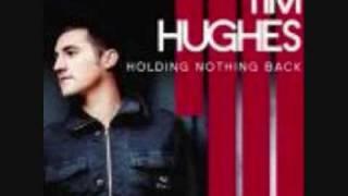 Watch Tim Hughes Here I Am To Worship video