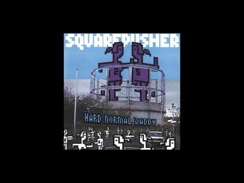 Squarepusher - Papalon