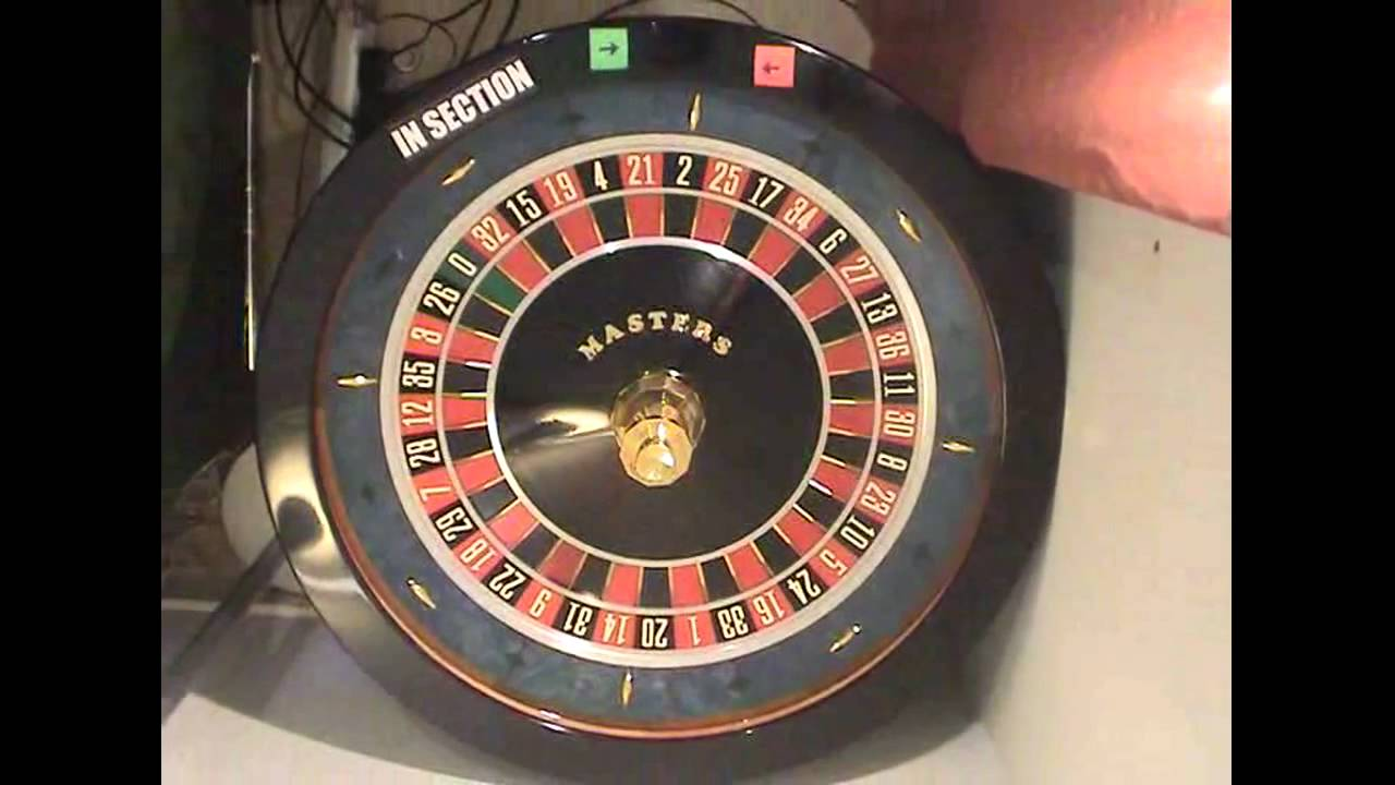 Want to know more? Subscribe to the full course that teaches you how to beat roulette.