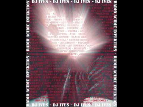 FANGXTASY: Um Evento Vamp & Goth – Estréia em 08 de Julho 2012