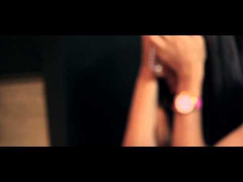 Realidades Trailer (Video Clip)  - Mariadny y massiel (ContraCorriente)