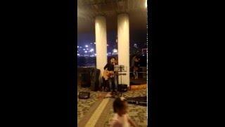 Supper Moment - 風箏 (Unreleased Live Version)