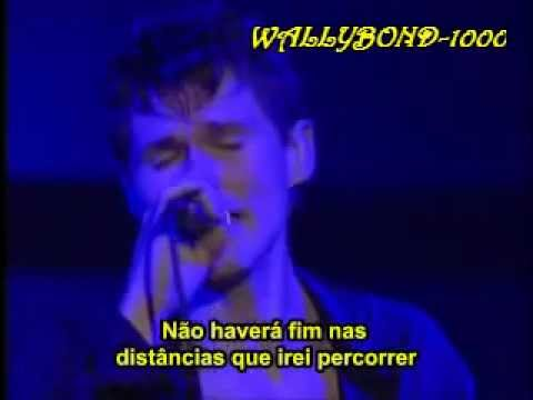 HUNTING HIGH AND LOW- A-HA -TRADUÇAO-LEGENDADO EM PORTUGUES ( HQ )