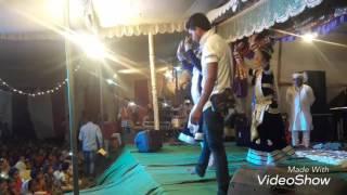 download lagu Bol Radha Bol Tune.. Naisadak Mahotsav Barabanki gratis
