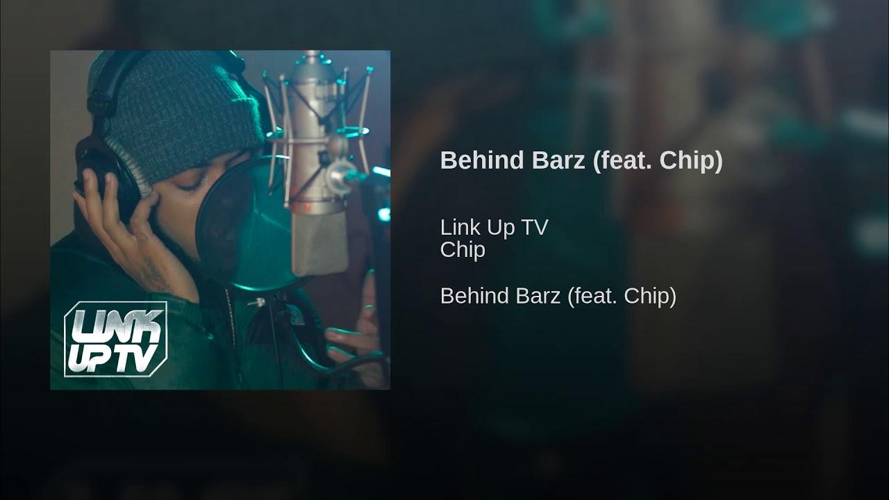 Behind Barz (feat. Chip)