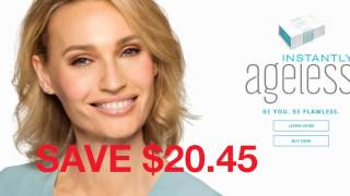 Buy Instantly Ageless Wholesale