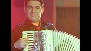 Arshak Gharibyan