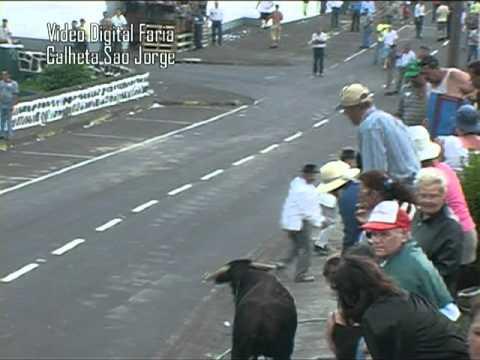 MARRADA FATAL ILHA SAO JORGE 2010.MPG