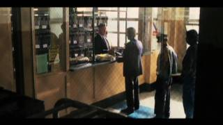 Wall Street: Money Never Sleeps (2010) - Official Trailer