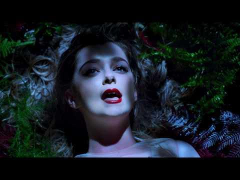 Casi Lion pop music videos 2016