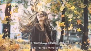 video Đăng ký để có những ca khúc hay. ---------------------------------------------- ▻ Made by Khánh Trần ▻ Translator : Marry You ▻ Timer : Khánh Trần ▻Effect : Spyne21...