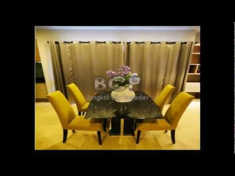 Noble Refine Condo Bangkok Property Real Estate Rent 2 Bedroom 335620121212