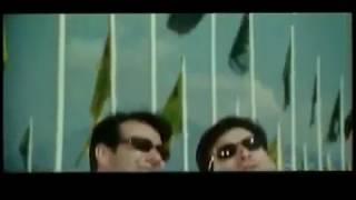 Pak filme songs