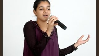 bollywood song indian patriotic hits new most top indian latest of music sad hindi album of playlist