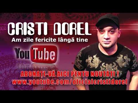 AM ZILE FERICTE LANGA TINE - 2013