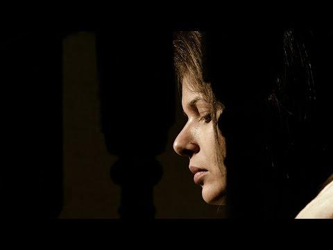 Her Dream - Inspiring Indian Documentary thumbnail