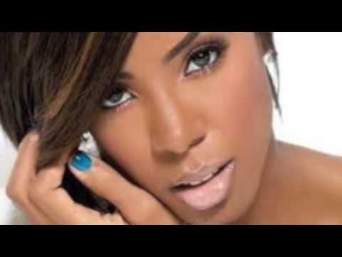 Kelly Rowland - You Changed