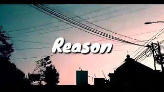 """FILM PENDEK SMANSA BIAU """"Reason"""" PART 1📺"""