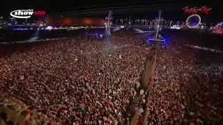 Ke$ha Video - Ke$ha - Rock In Rio 2011 (Show Completo) HQ