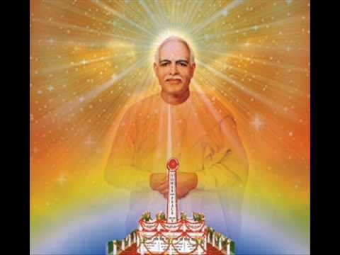 Brahma Kumaris Songs - Vakt Hai Kam Lambi Manzil.wmv video
