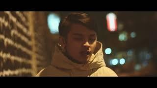Download Lagu Lagu Religi Islam keren Gratis STAFABAND