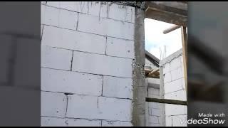 skill dewa tukang vs kenek bangunan. lirik lagu (kuli bangunan)