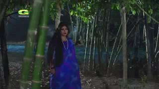 চিনি বিবি বাংলা ছায়াছোবির গান ২০১৬