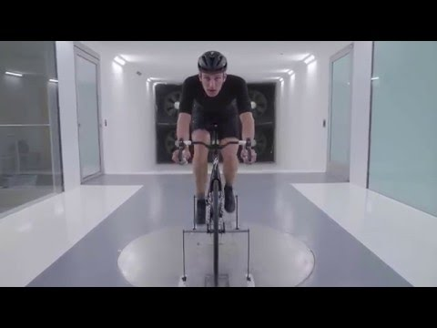 Marcel Kittel: Welcome To Specialized