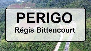 Férias em Santa Catarina - Dicas de viagem e os perigos da Régis Bittencourt -