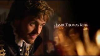 The Tudors Season 2 Opening Credits