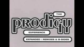 Watch Prodigy Hyperspeed video