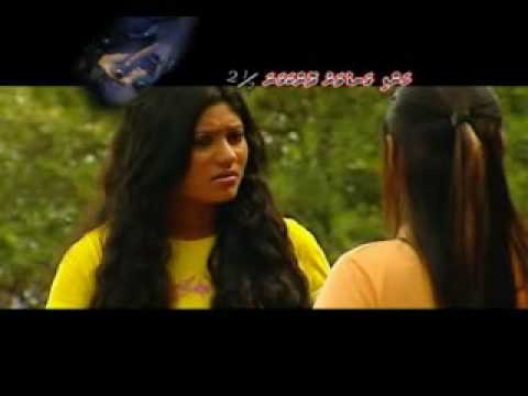 Dhivehi Film Fenuparee - Part 4 Of 6 video
