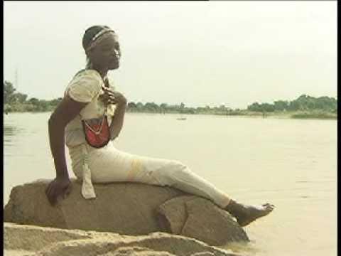 Fati Niger- (Uwa)