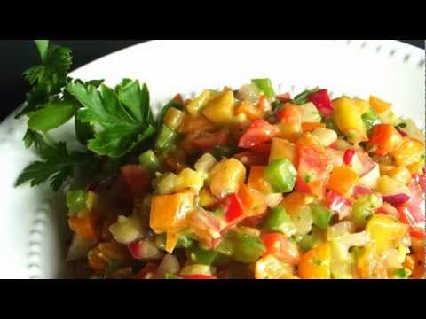What is the Mediterranean Diet Mediterranean Food Mediterranean Diet Pyramid